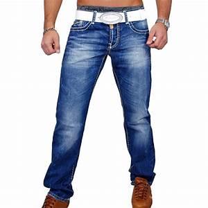 Cipo Baxx Jeans Herren Auf Rechnung : cipo baxx c 688 jeans herren blau herren jeans kaufen ~ Themetempest.com Abrechnung