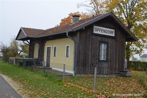bahnstrecke ingolstadt nord riedenburg wwwbahnreliktenet