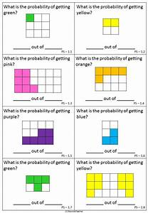 63 Best Maths  Chance And Data Images On