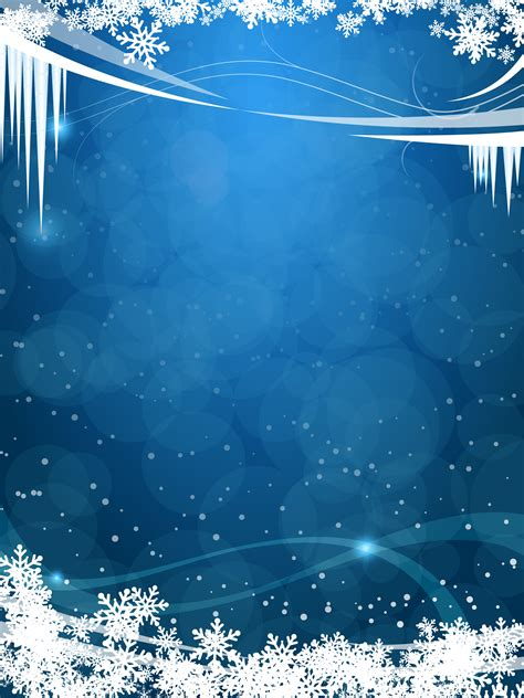 Free Clip Backgrounds by Free Snow Backgrounds Wallpapersafari