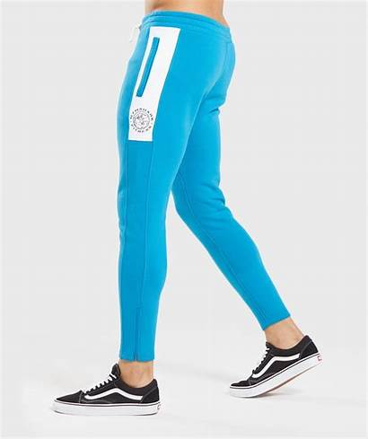 Gymshark Joggers Luxe