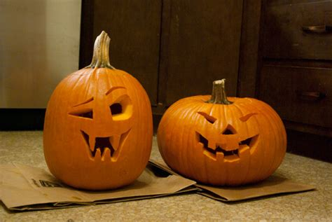 pumpkin faces for to carve funny halloween pumpkins faces www pixshark com images galleries with a bite