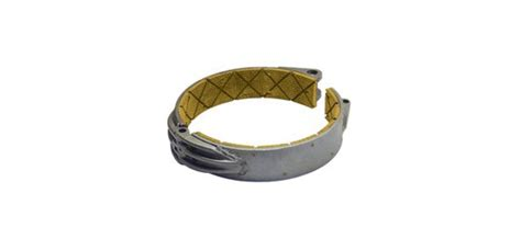 Manufacturers And Suppliers Of Brake Bands