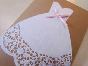 wedding shower cards wedding card diy wedding cards