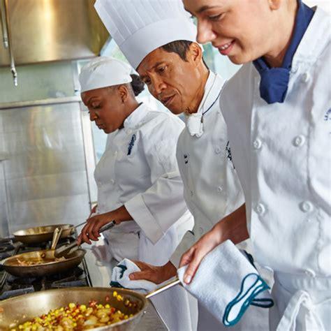 le cordon bleu cuisine foundations trendy culinary arts associate degree program le cordon