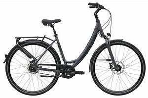 Pegasus Fahrrad 28 Zoll Damen : pegasus opero sl damen fahrrad cityrad damenrad shimano nexus scheibenbremse 55 ebay ~ Blog.minnesotawildstore.com Haus und Dekorationen