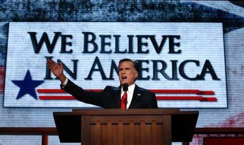 write stuff 2 blog : John F Kennedy history has