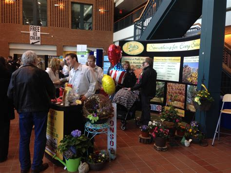minnesota home and garden show home garden show time pahl s market apple valley mn