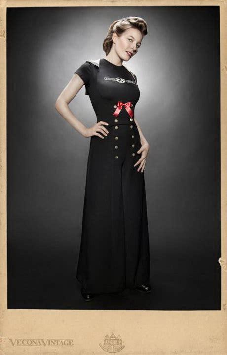 vintage kleider 30er vintage kleider 20er