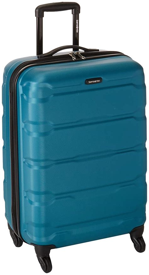 Travel Bags & Luggage with 60% discount or more from Rs ...