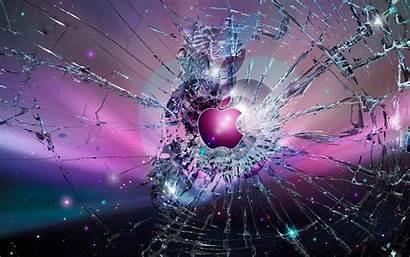 Apple Desktop Wallpapers Elegance Background Mac Monitor