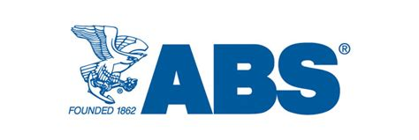 abs bureau of shipping inspection and tests limited and gas company partners