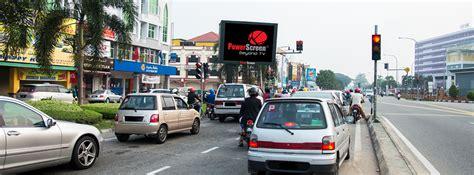Kubang Kerian, Kelantan. Ganpati Banners. Reading Murals. Deer Rack Decals. T1d Signs. Yellow Tree Decals. Dementia Unit Murals. Thirsty Signs. Hazard Warning Signs Of Stroke