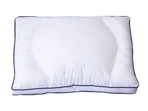 best side sleeper pillow sleeping in on weekends is not the solution best side