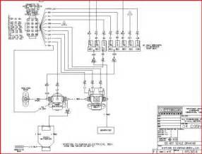 similiar spartan motorhome charging system keywords 1995 winnebago wiring diagrams winnebago wiring diagram wiring
