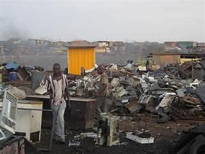 Essay on garbage pollution