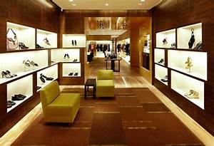 Louis Vuitton Store by Peter Marino, London Bond Street ...
