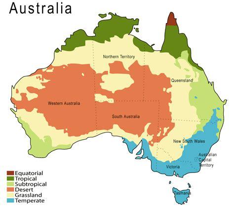article bureau article maps charts origins current events in