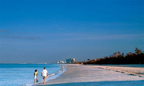 best beaches on the east coast top beaches of the east coast resident