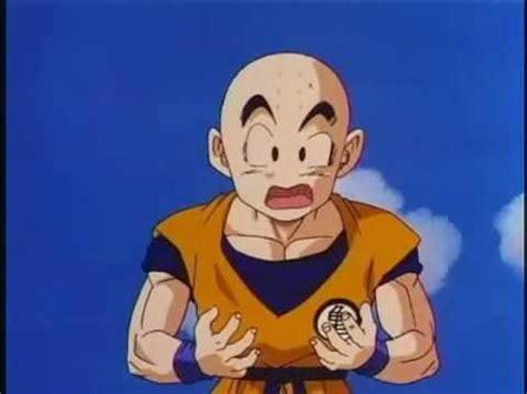 If Goku Was Gay Dragon Ball Z Youtube