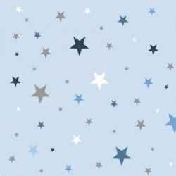 chambre bébé bleu turquoise papier peint chambre enfant