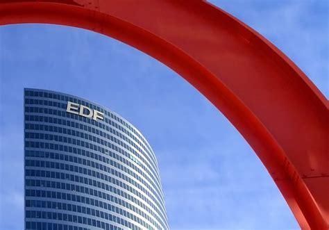 edf si鑒e social l électricité verte est durable contrepoints