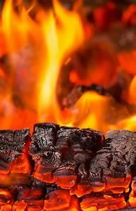 Richtig Heizen Mit Gas : brennholz ~ Yasmunasinghe.com Haus und Dekorationen