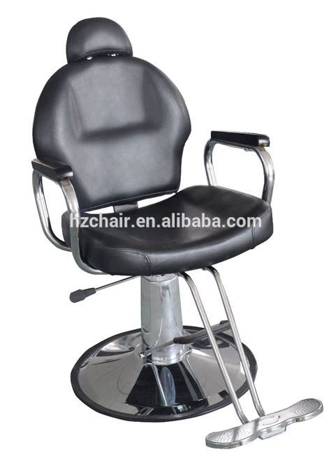 Wholesale 2015 Most Cheap Salon Barber Chairs With