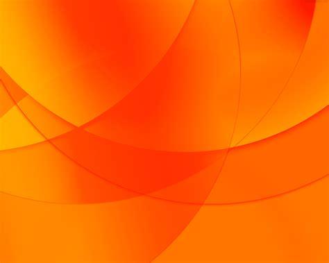 Background Orange Wallpaper by Orange Desktop Wallpaper Wallpapersafari