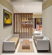Ruang Tamu Kecil Pagar Rumah Modern Ask Home Design Desain Ruang Dapur Info Desain Dapur 2014 Harga Dan Model Lampu Hias Gantung Ruang Tamu Minimalis
