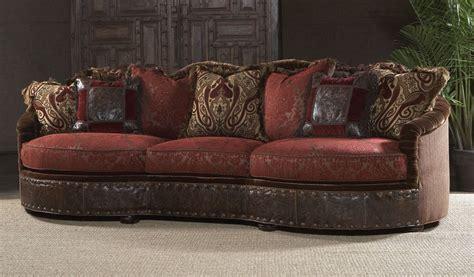 luxury furniture sofa couch  decorative pillows custommade  bernadette livingston luxury