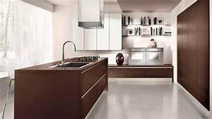 cheap kitchen doors uk buy fitted kitchen cheap kitchen ...