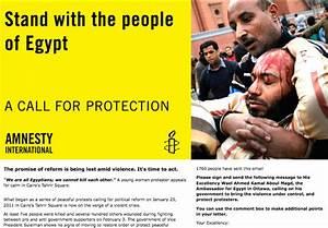 Geoff Campbell at Mount Allison University: Amnesty ...