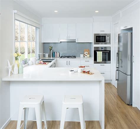 flat pack kitchen cabinets kitchen design trends and inspiration blog kaboodle