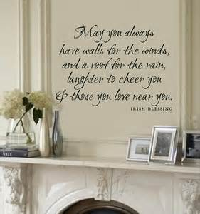 family wall sayings ideas  pinterest family