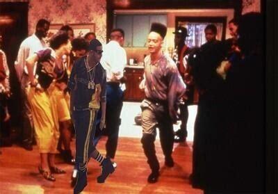 Drake Dada Meme - party drake in dada drake lean know your meme