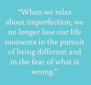 Positive Quotes... Daily Acceptance Quotes