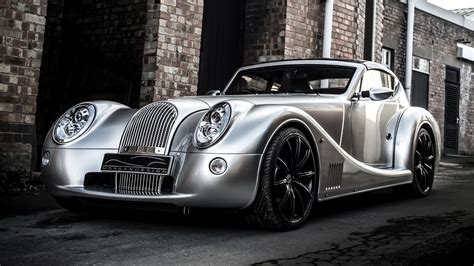 morgan aero super sports wallpapers  hd images