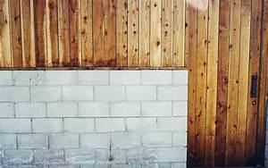 Que Mettre Sur Un Mur En Parpaing Interieur : monter un mur en parpaing comment faire ~ Melissatoandfro.com Idées de Décoration