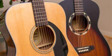 Guitar Kitchen Accessories  Arnhistoriacom