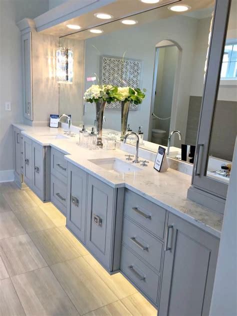 home depot bathrooms design bathroom vanity grey home design gallery