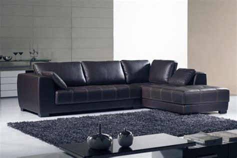 Leather Corner Settee by Premium Leather Sofas Cheap Prices