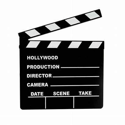 Action Movie Clipart Camera Lights Clip Hollywood