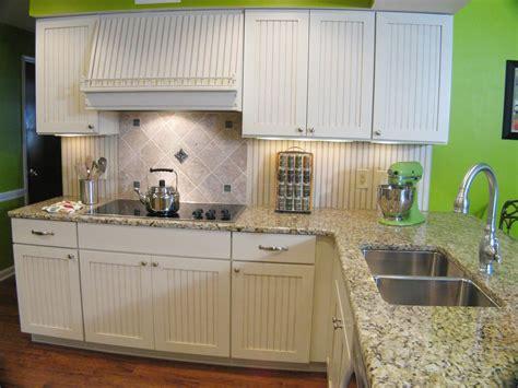 12 Cozy Cottage Kitchens  Kitchen Ideas & Design With