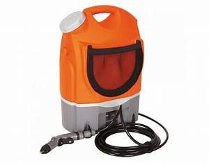 Nettoyeur Haute Pression Portable : nettoyeur haute pression velo ~ Dailycaller-alerts.com Idées de Décoration