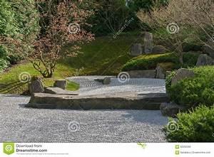 Berlin Japanischer Garten : japanischer garten des mischens des wassers in berlin ~ Articles-book.com Haus und Dekorationen