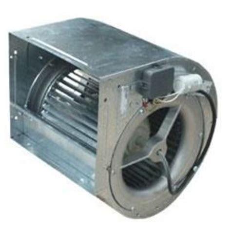 ventilateur de cuisine ventilateur moteur comparer les prix sur choozen fr