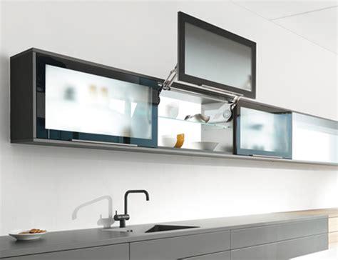 Ikea Keuken Bovenkast by Keuken Zonder Bovenkast Atumre