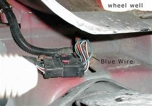 2011 Dodge Ram Trailer Brake Wiring Talus Taylor 41443 Enotecaombrerosse It