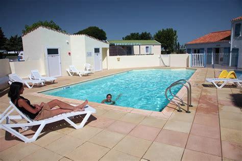 piscine st jean de monts 28 images vos vacances en